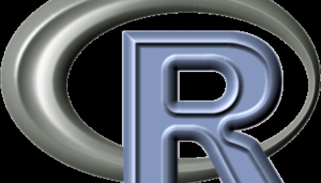 Rlogo-3