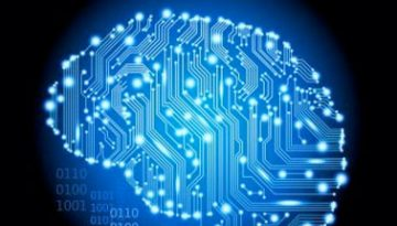 artificial-intelligence-378x225