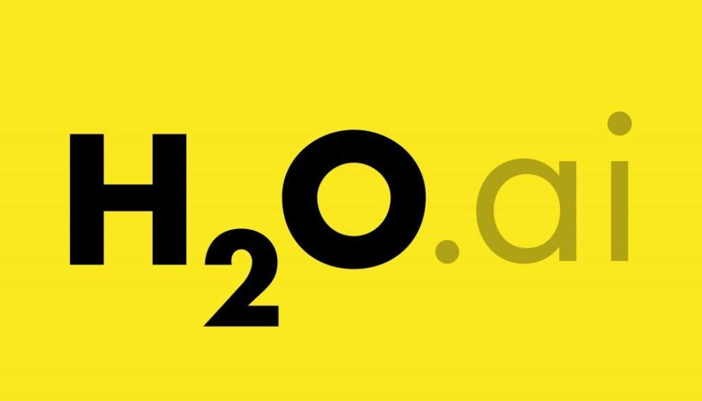 h2o-square-sticker