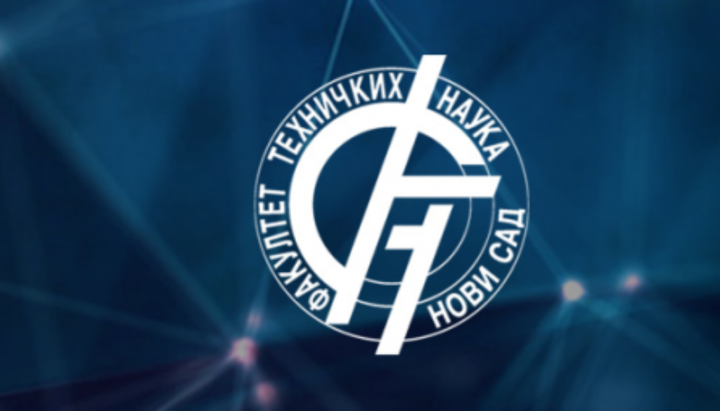 ftn_logo