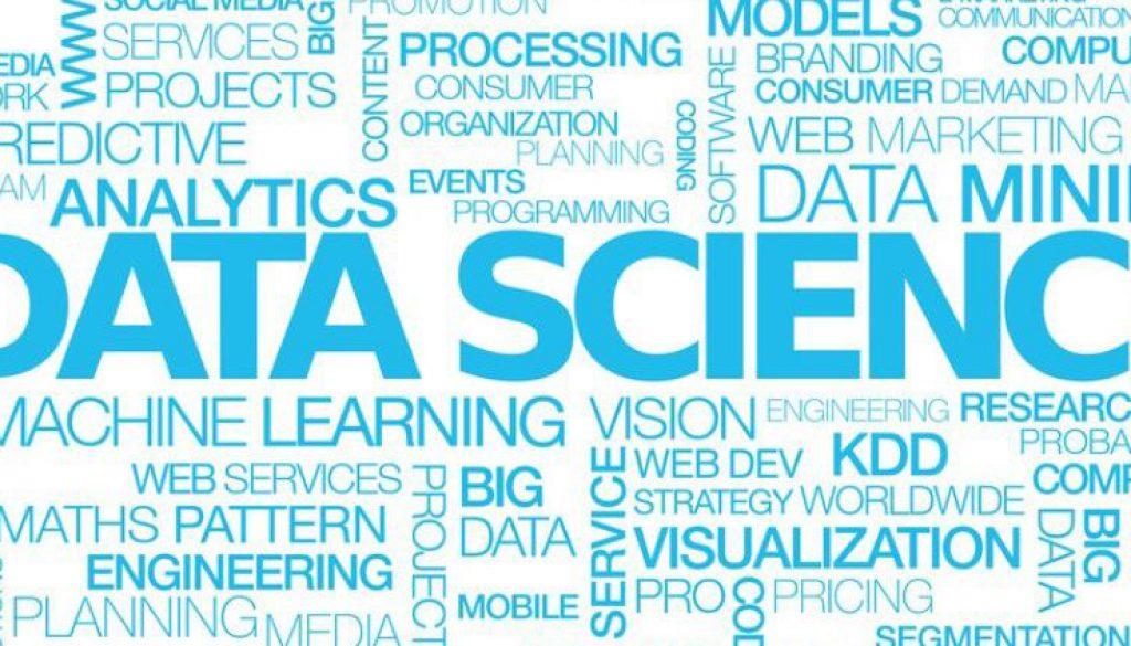 Kako-početi-u-Data-Science-925x423
