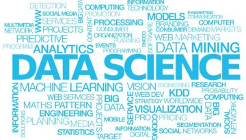 Kako početi u Data Science-u