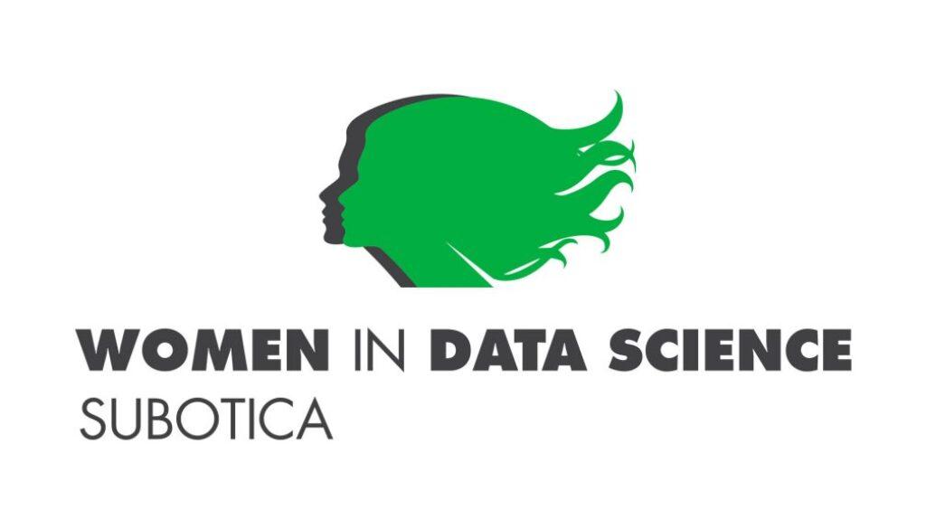 Women in Data Science 2020
