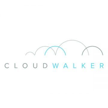 Cloudwalker_logo