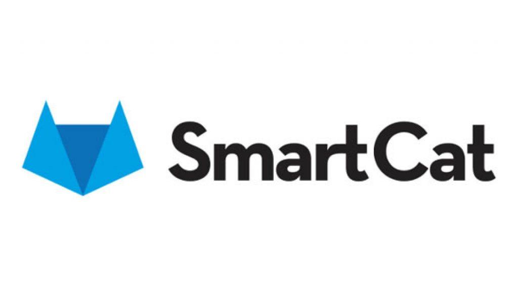 SmartCat_logo_testimonial
