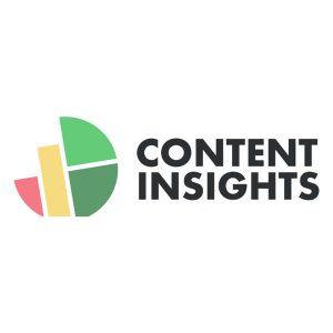 contentinsights_logo