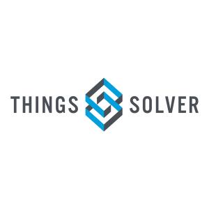 things-solver-logo