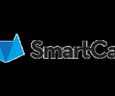 SmartCat_logo_noback